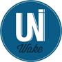 Uniwake